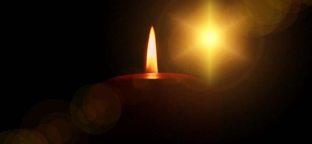 Your Holy Light: Are You A Christian?