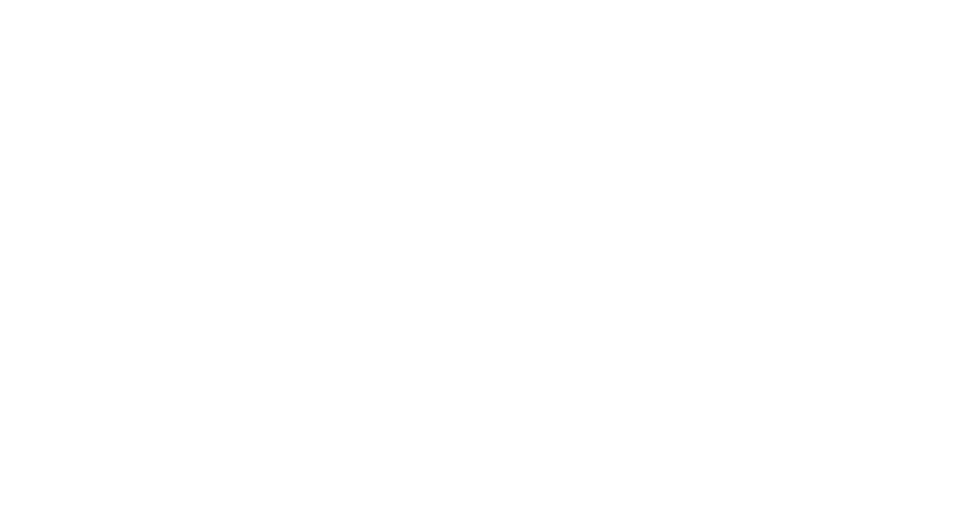 The Christian Wake-Up Call